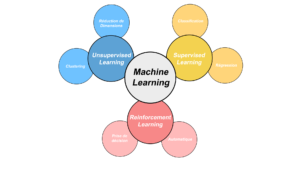 Comment fonctionne le Machine Learning ?